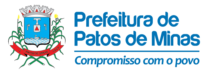 Prefeitura de Patos de Minas